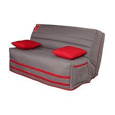 canape bz conforama canapé bz meuble et literie alinéa canapé bz et accessoires