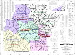 Map Of Ms Mississippi County Map With Highways Image Gallery Hcpr