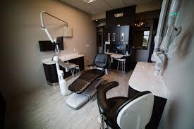 grand opening regarding dentistry