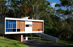 architectural home styles 1950 house styles australia house style