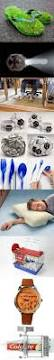 Cool My 340 Best Images About Awesome Inventions On Pinterest Geek