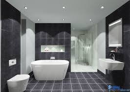 Bathroom Lighting Mirror - endearing bathroom mirrors with lights and black bathroom sink