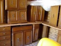 used kitchen cabinets caruba info secondhand set home modern wood grain cabinet classics in w plus modern used kitchen cabinets wood