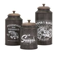 kitchen counter canister sets 68 best canisters images on kitchen canisters