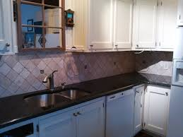 uba tuba granite with white cabinets uba tuba granite goes great with white cabinets traditional
