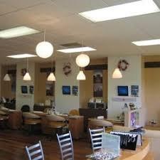 modern nails closed nail salons 224 s salem st randolph nj