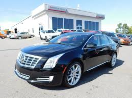 cadillac xts for sale used 2013 cadillac xts for sale in fredericksburg va