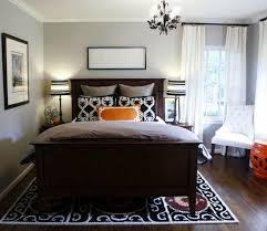 bedroom layout ideas charming master bedroom setup eizw info