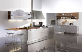 marque de hotte de cuisine la cuisine set de dada et bloc hotte original inspiration cuisine