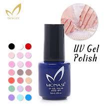 popular top ten nail polish colors buy cheap top ten nail polish