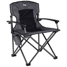 Kelty Camp Chair Amazon by Plus Size Camping Chairs Home Chair Decoration