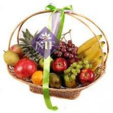 buy fresh fruit online fresh fruit delivery in india buy fresh fruits online in india