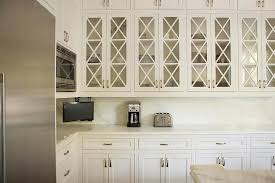 Classy  Glass Panels For Kitchen Cabinets Inspiration Of Glass - Glass panels for kitchen cabinets