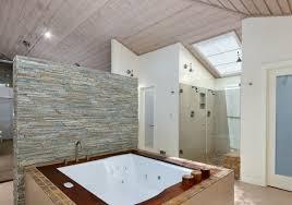 design your own bathroom design your own bathtub image bathroom 2017