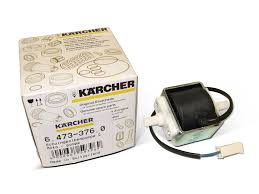 karcher spares karcher parts pressure washer parts genuine