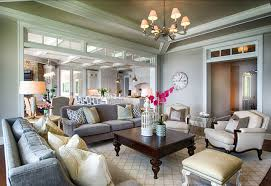family room decorating ideas idesignarch interior family living room decorating ideas with fine family room decorating