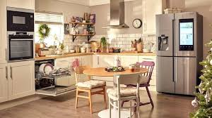 kitchen appliances direct kitchen appliances direct appliance beautiful decoration kitchen