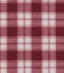 flannel fabric shop flannel fabric by the yard joann