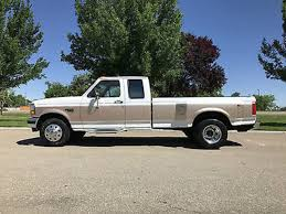 1997 Ford F250 Utility Truck - 1997 diesel ford f 350 pickup for sale 99 used cars from 3 999