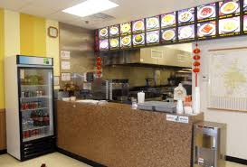 Chinese Buffet Greenville Nc by China Wok Winterville Nc 28590 9518 Menu Asian Chinese