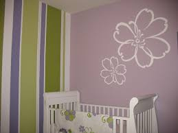 Simple Bedroom Wall Painting Ideas Bedroom Paint And Wallpaper New - Bedroom paint and wallpaper ideas