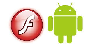 play flash on android adobe flash player on android without play store