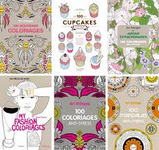Livre Coloriage Adulte  Coloring Ideas