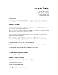 reference in resume sample child care provider resume template resume builder 12 child care provider resume resume reference in child care provider resume template
