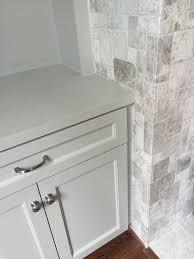 Fireplace Wall Tile by Your Fireplace Wall U0027s Finish Consider This Important Detail With