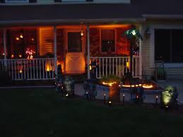 home decor websites halloween home decor ideas u2013 houseinnovator com