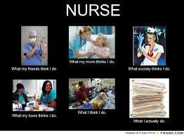 What I Think I Do Meme Generator - nurse meme generator 28 images nursing school graduation memes