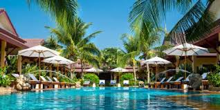 5 top all inclusive vacation getaways great escapes travel
