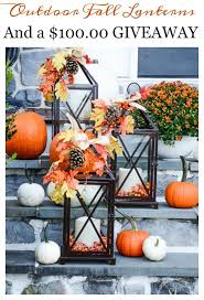 thanksgiving outdoor decorations 1086 best fall decor images on pinterest seasonal decor fall