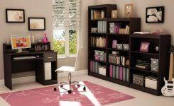 Elle Decor Home Office Elle Decor Kitchens Kitchen Design Inspiration Decoration Ideas