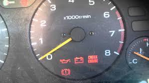subaru check engine light cruise flashing flashing check engine light chevy skasktsbuindonesia com