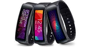 smartwatch black friday deals black friday deal samsung gear s2 smartwatch 15 off best tizen