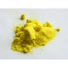 d u0026c food color manufacturer from mumbai