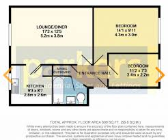 train floor plan well presented 2 bedroom flat to let in reading close to train