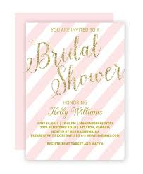bridal shower registry 13 free printable bridal shower invitations with style