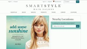 smartstyle hair salon reviews 30 complaints smartstyle com