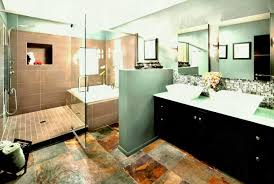 bathroom ideas photo gallery small spaces bathroom designs for small spaces archives tiny bathroom ideas