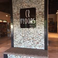 cr floors closed flooring 13240 ne 20th st bellevue