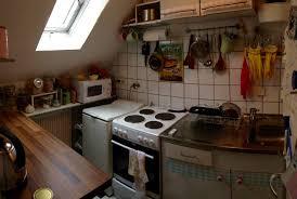 Wohnzimmerschrank Zu Verschenken Oecotrophowas Worte Und Taten Zu Nachhaltigkeit Zero Waste