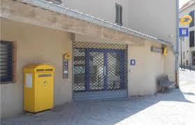 actuel bureau bureau de poste le brusc gardera service postal