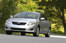 toyota problems faulty airbags toyota recall ny daily
