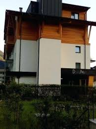 home design app hacks dolomeet boutique hotel home design app hacks ruby portal com