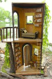 Small Tree House Designs House And Home Design