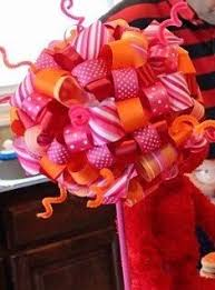 How To Make Ribbon Topiary Centerpieces by 19 Best Topiary Trees Images On Pinterest Topiaries Topiary
