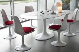 sedie tulip knoll saarinen tavolo knoll large size of coffee knoll platner coffee