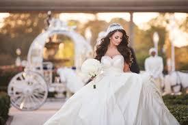 wedding pictures home disney wedding podcast